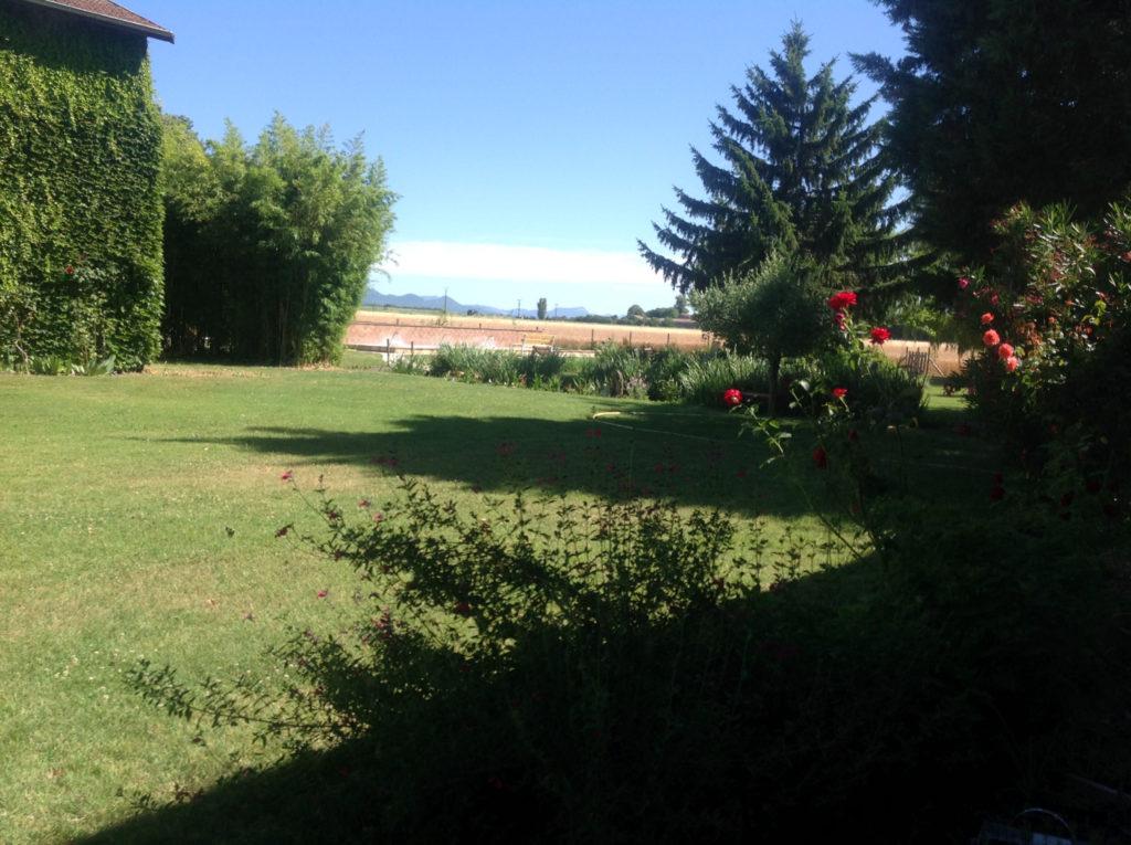 La fontaine d'ananda-moulin du viretard7