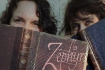 Le souffle de l'ange_les zephyrs
