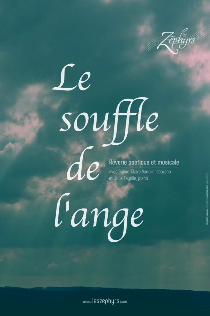 les-zephyrs_le-souffle-de-l-ange