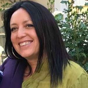 Danielle Simon-artiste-la fontaine d'ananda