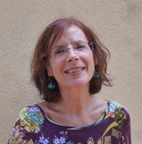Sylvie Laboux